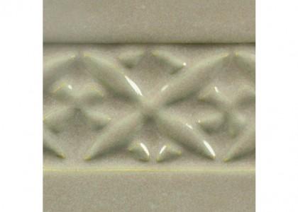 Amaco Potters Choice: Toasted Sage 473ml