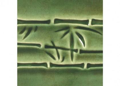 Amaco Potters Choice: Dark Green 473ml