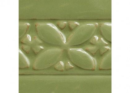 Amaco Potters Choice: Lustrous Jade 473ml