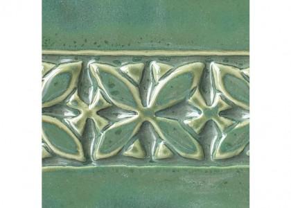 Amaco Potters Choice: Emerald Falls 473ml