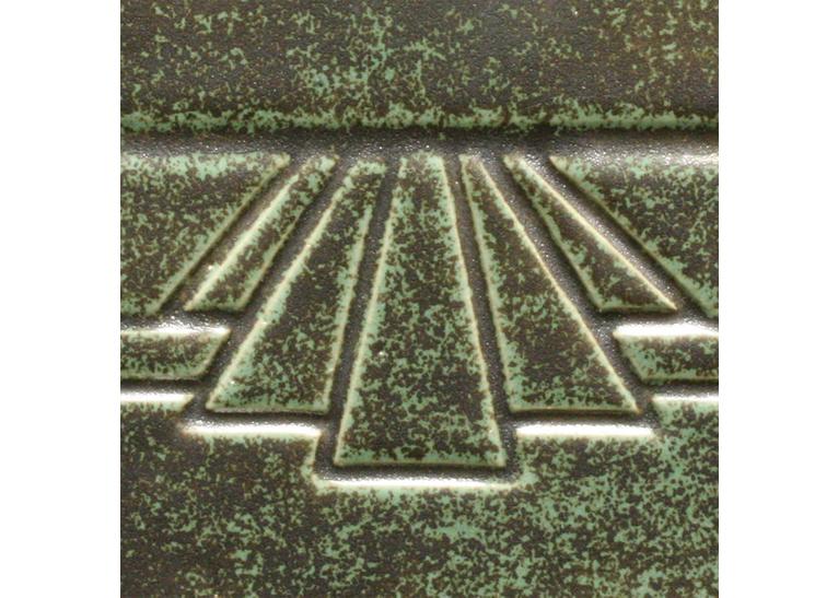 Amaco Potters Choice: Art Deco Green 473ml