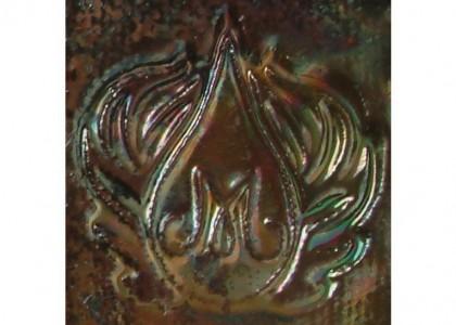 Copper Metallic 473M