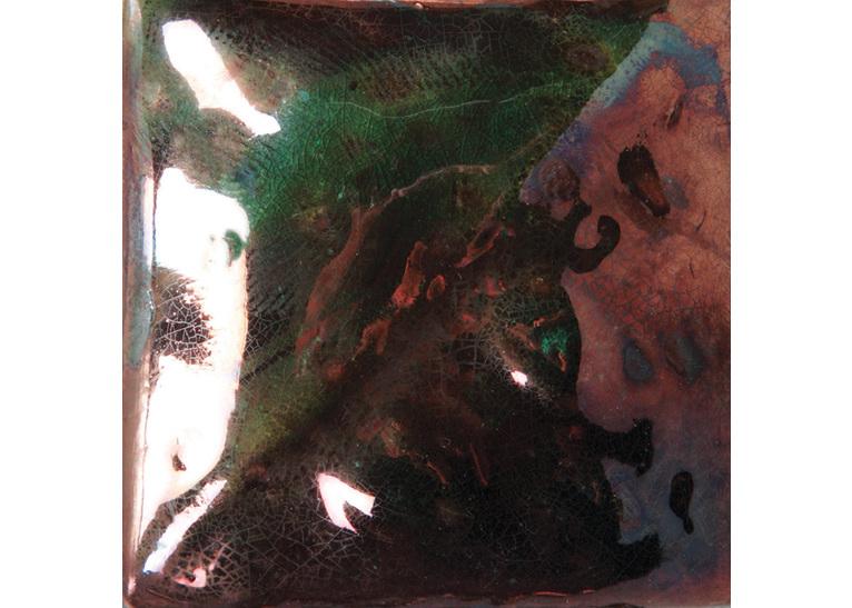 Copper Penny 473ML