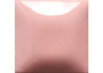 Mayco Stroke & Coat; Pink-A-Boo 59ML
