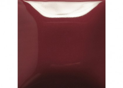 Mayco Stroke & Coat: Wine About It 473ML