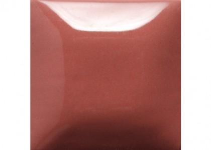 Mayco Stroke & Coat: Salsa 473ML