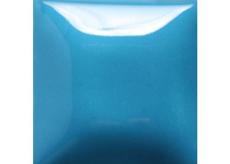 Blue Yonder Gallon