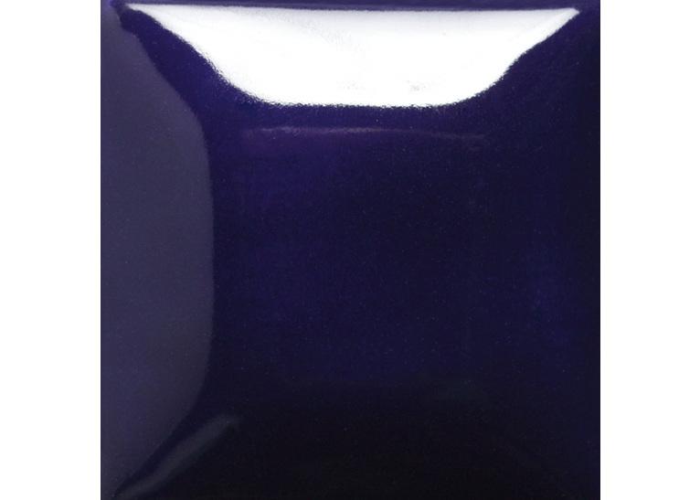 Mayco Stroke & Coat: Moody Blue Gallon