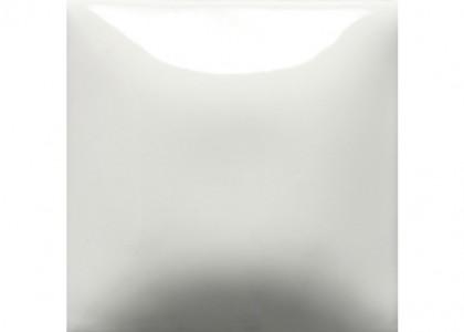 Mayco Stroke & Coat: Cotton Tail 473ML