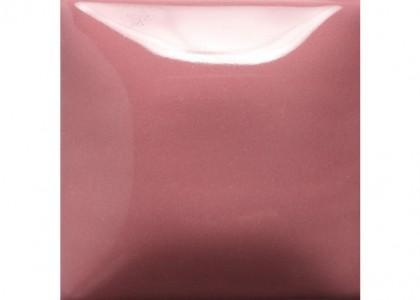 Mayco Stroke & Coat: Cheeky Pinky 473ML