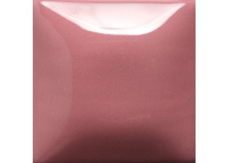 Cheeky Pinky 473ML