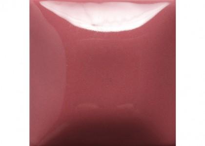 Mayco Stroke & Coat: Rosey Posey 473ML