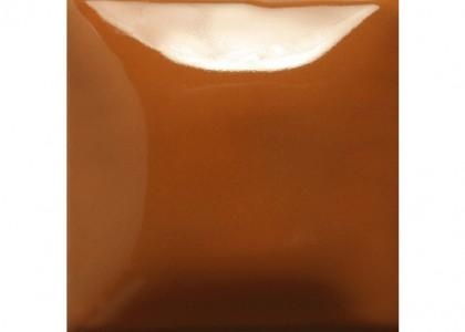 Mayco Stroke & Coat: Crackerjack 473ML