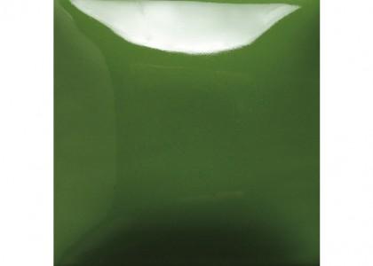 Green Thumb 473ML