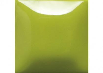 Mayco Stroke & Coat: Sour Apple Gallon