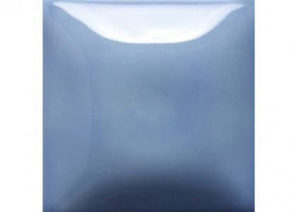 Blue Dawn 473ML