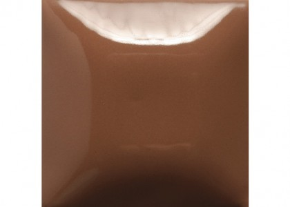 Brown Cow 473ML