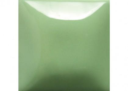 Mayco Stroke & Coat: Lettuce Alone 473ML