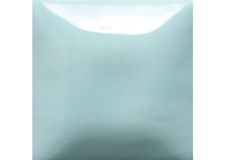 Mayco Stroke & Coat: My Blue Heaven 473ML