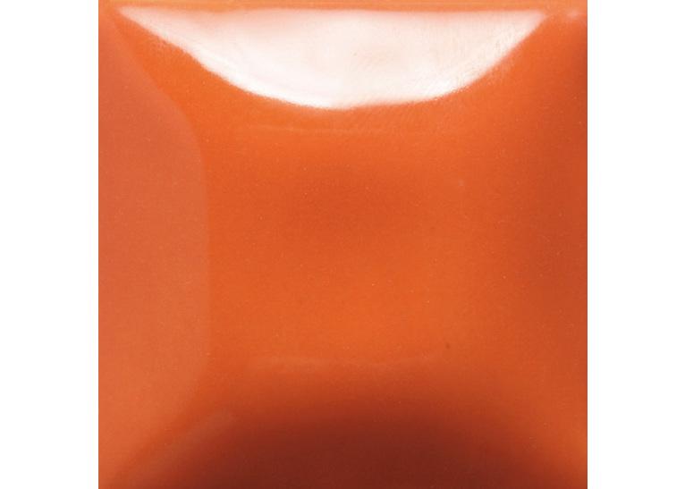 Mayco Stroke & Coat: Orange Ya Happy 473ML