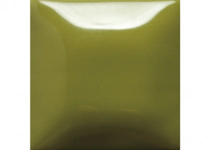 Mayco Stroke & Coat: Toad-Ily Green 473ML