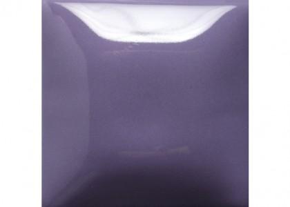 Mayco Stroke & Coat: Purple Haze 473ML