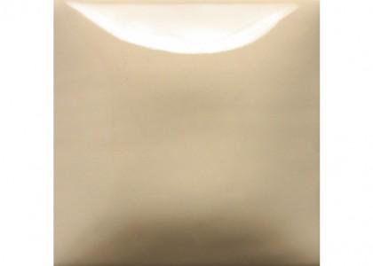 Mayco Stroke & Coat: Vanilla Dip 473ML