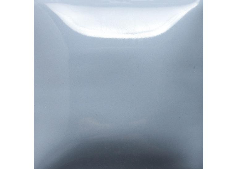 Mayco Stroke & Coat: Peri-Twinkle 473ML