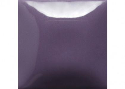 Grape Jelly 59ML
