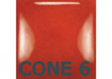 Mayco Stroke & Coat: Orange-A-Peel 59ML