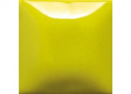 Glo-Worm 473ML