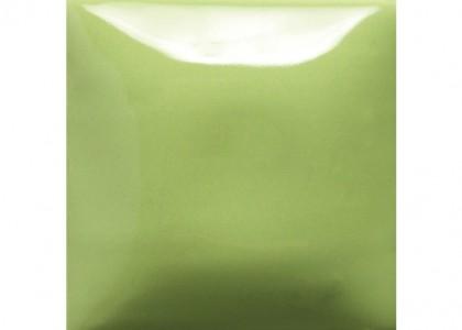 Mayco Stroke & Coat: Lime Light 473ML