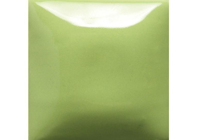 Lime Light 473ML