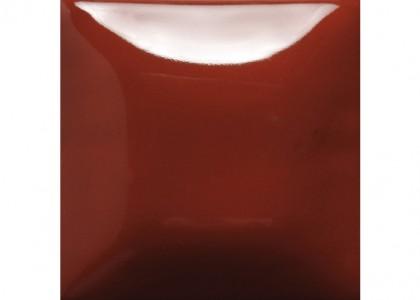 Mayco Stroke & Coat: Cinnamon Stix 473ML