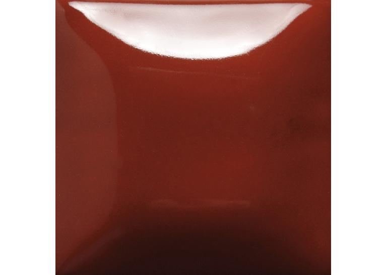 Cinnamon Stix 473ML