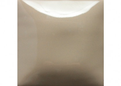 Mayco Stroke & Coat: Tip Taupe 59ML