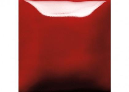 Mayco Stroke & Coat: Ruby Slippers 473ML