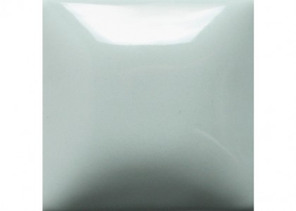 Mayco Stroke & Coat: Seabreeze 473ML
