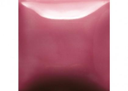 Mayco Stroke & Coat: Pinkie Swear 473ML