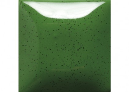 Mayco Stroke & Coat Speckled: Green Thumb 473ml