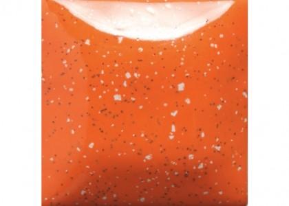 Orange-A-Peel 473ML