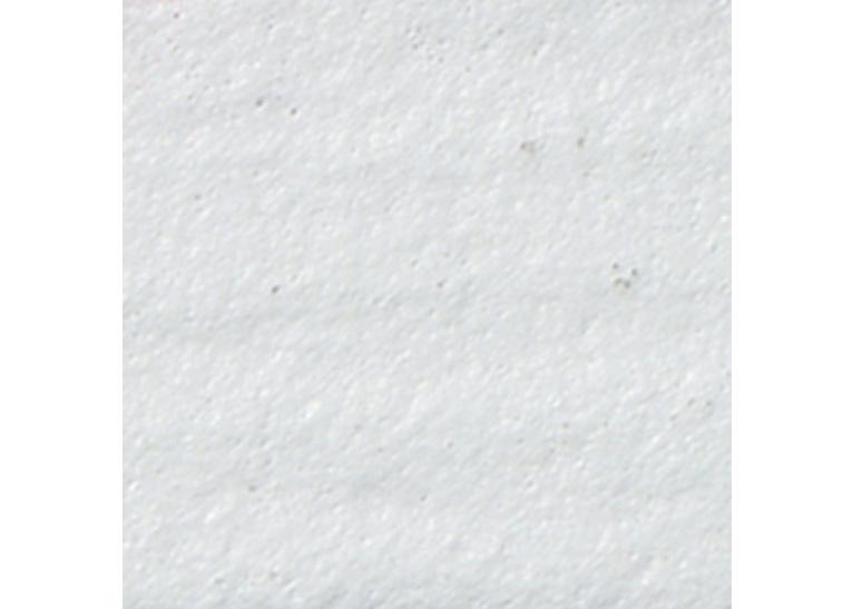 Mayco Specialty: Snowfall 118ml