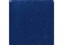 Speckta Clear Star Dust: 4oz