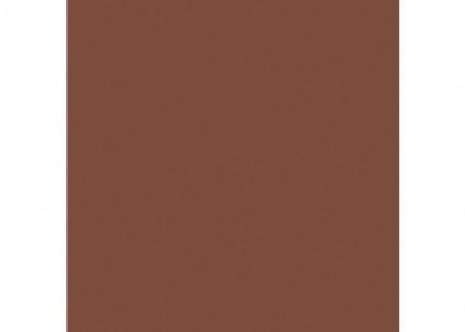 Chocolate 59ML