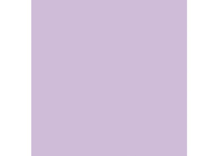 Hushed Violet 59ML