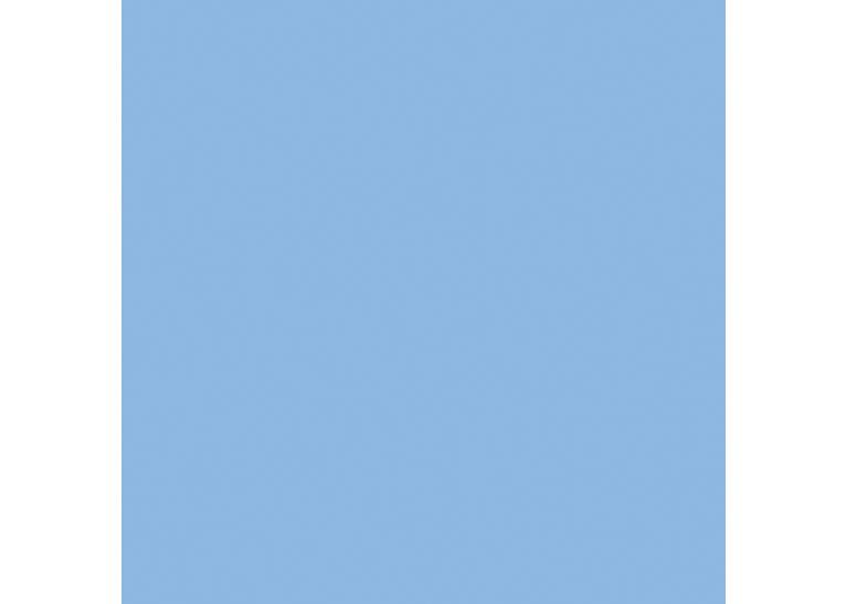 Dew Drop Blue 59ML