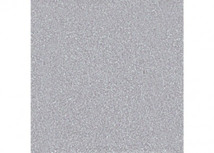 Shimmering Silver 59