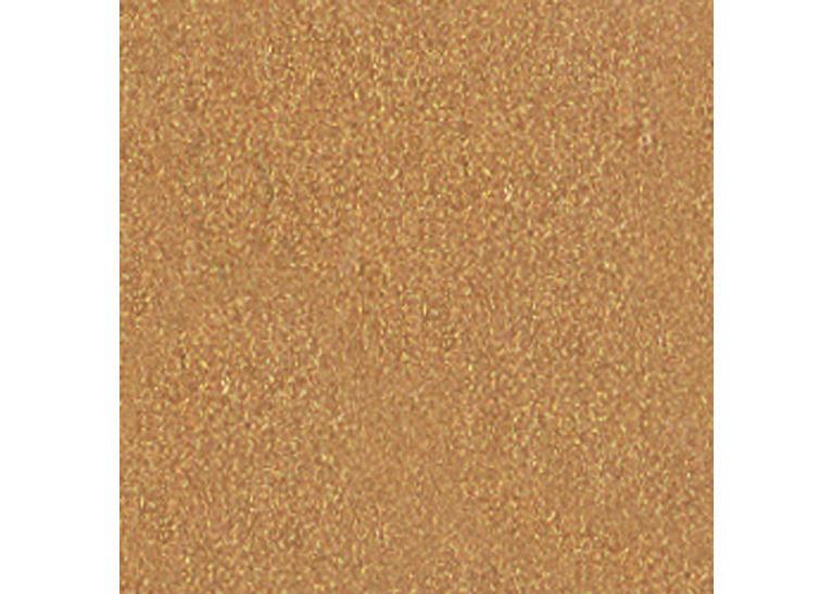 Emperor's Gold 59ML