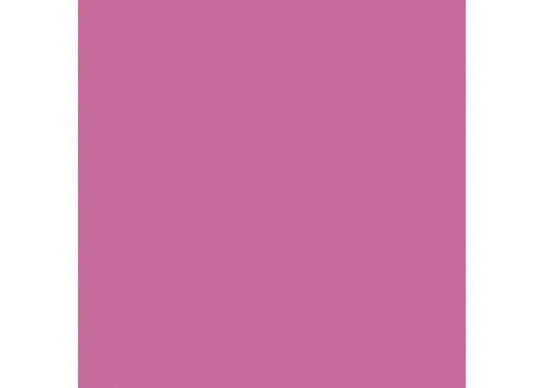 Royal Fuchsia 59ML
