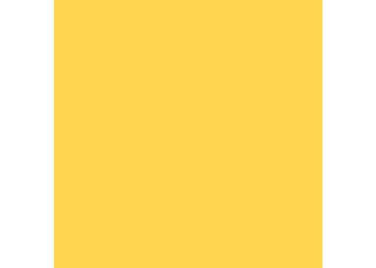 Brightest Yellow 59M